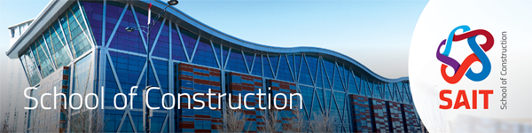 Sait School Of Construction Info Session January 2018